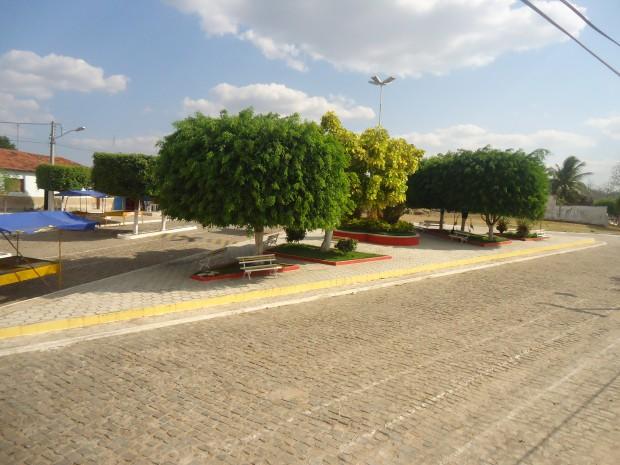 foto3.jpg