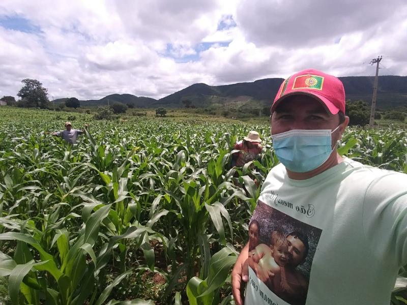 agricultores-de-poco-dantas-recebem-assistencia-tecnica2.png