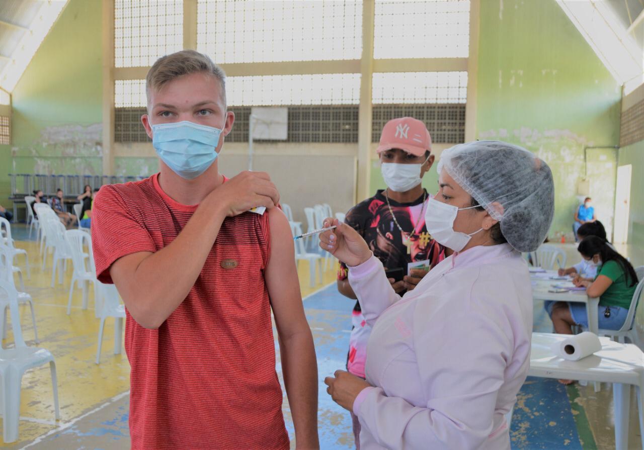 poco-dantas-vacinas-covid-19.jpeg