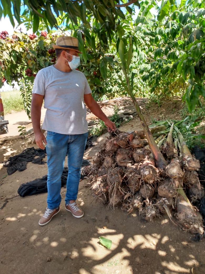 prefeitura-de-poco-dantas-investe-em-pequenos-produtores-rurais11.png