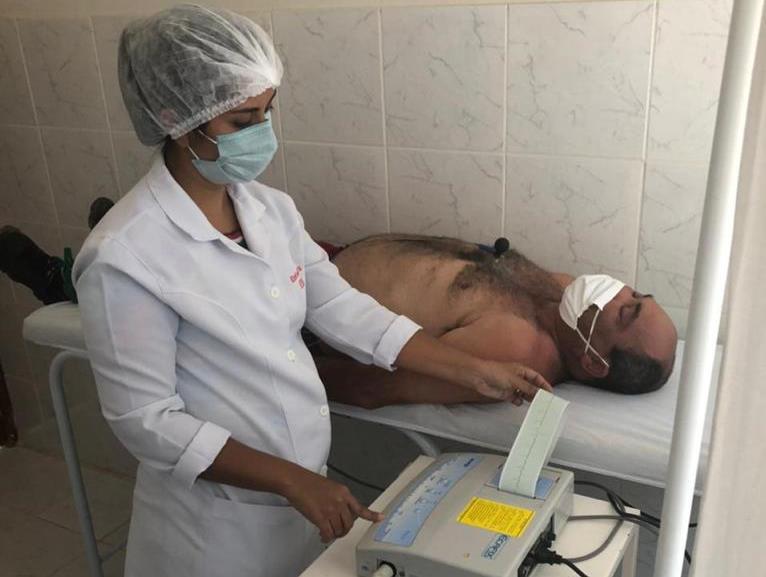 distrito-de-tanques-ja-colhe-frutos-da-assistencia-medica02.jpg