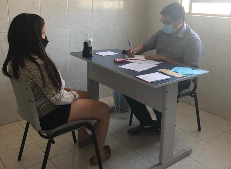 distrito-de-tanques-ja-colhe-frutos-da-assistencia-medica04.jpg