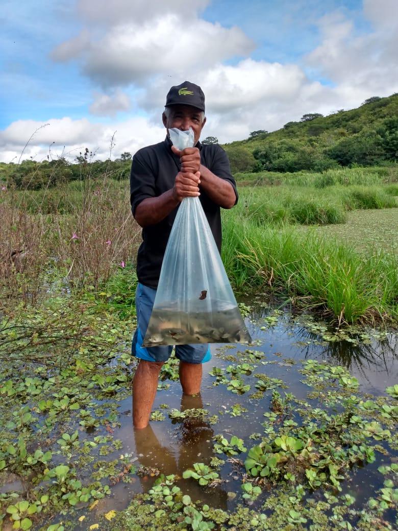 peixaria-poco-dantas-2021-12.png
