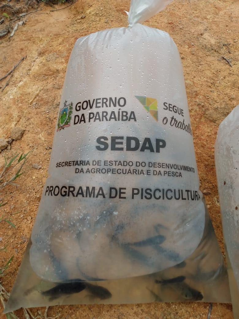 peixaria-poco-dantas-2021-3.png