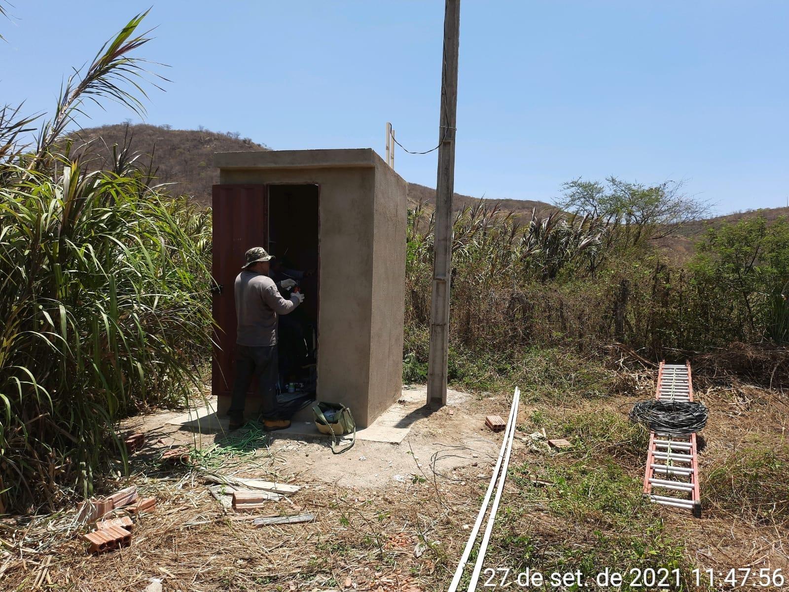 abastecimento-de-agua-baixa-verde-poco-dantas4.png