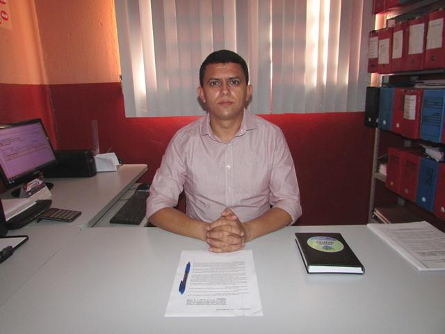 Secretaria da Administração e Finanças